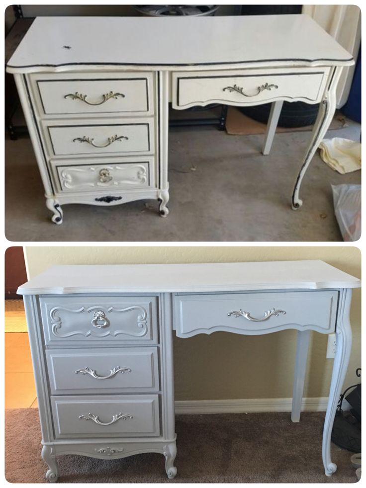 11 best Waverly Chalk paint images on Pinterest