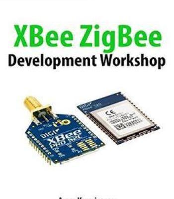 Xbee Zigbee Development Workshop PDF