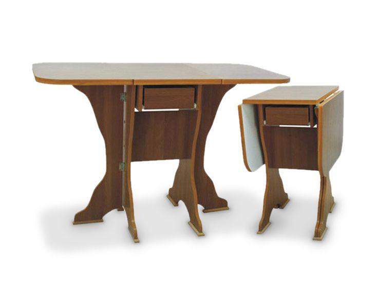 Раскладной стол Бител СКР-2