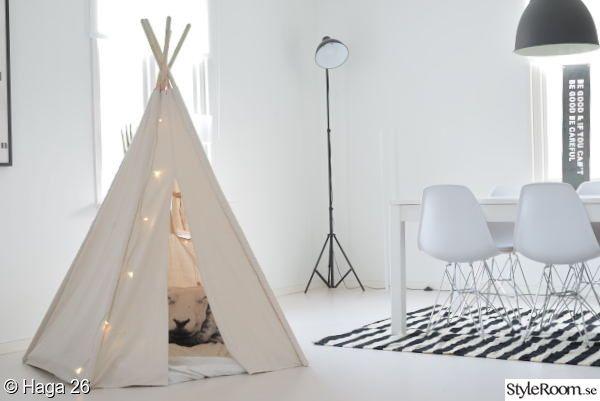 StyleRoom.se - Livingroom