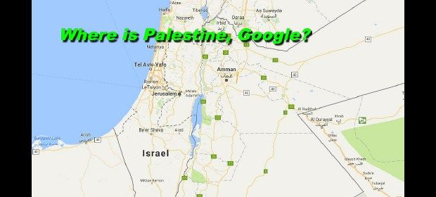 Middle East Politics Humanitarian Health Podcasts Government YouTube Contact   ★ VIDEO: CIA Torture Victims Day in Court ★ Google: Put Palestine on Your Maps – Update ★ Burkinis banned on French Ri… https://winstonclose.me/2016/08/14/google-put-palestine-on-your-maps-update-by-ariyana-love/