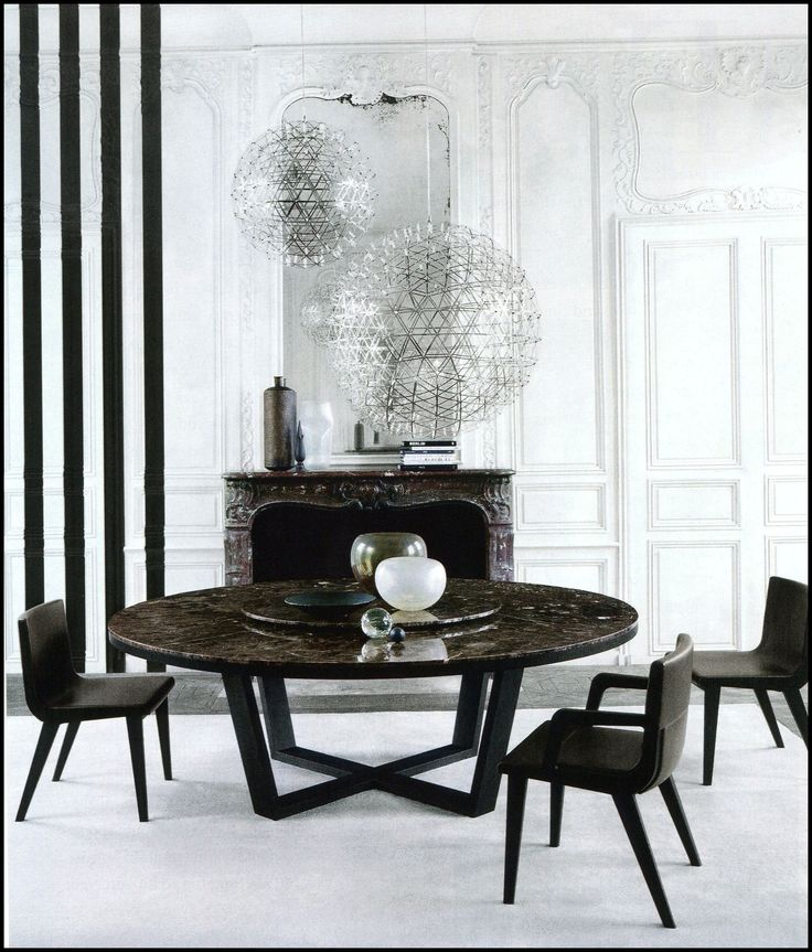 95 best images about maxalto b b italia on pinterest modular sofa design and tables. Black Bedroom Furniture Sets. Home Design Ideas