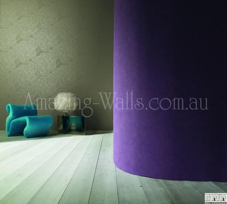 Amazing Walls-$159