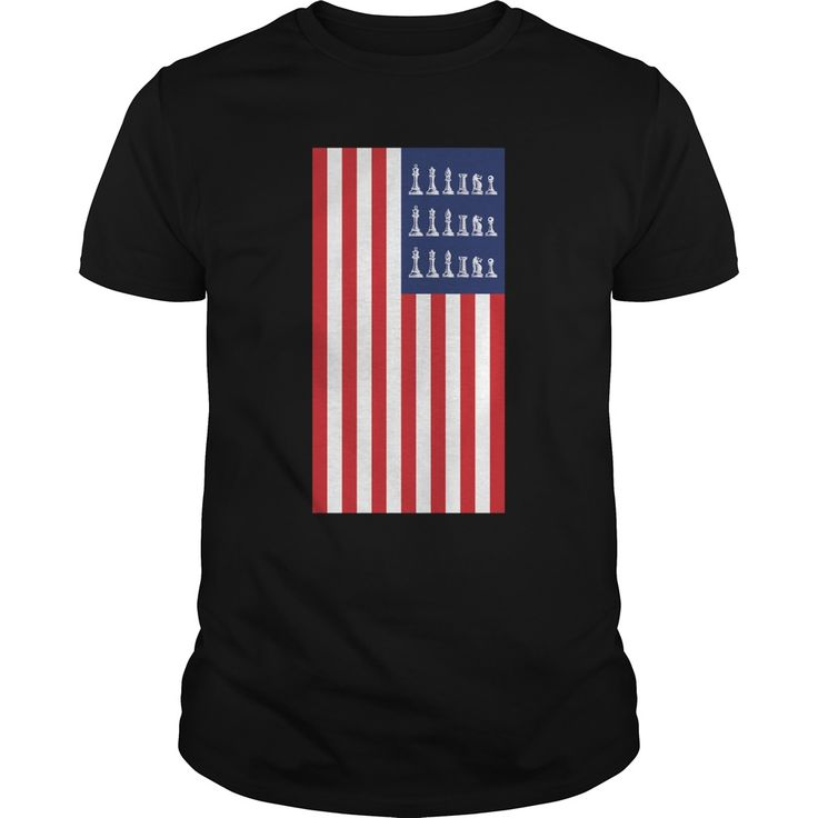 CHESS USA DESIGN#men stylish t shirt #design in t shirt #men cotton t shirt #men jersey shirts #shirts with designs #t shirts design for mens #basic t shirt men #t-shirt printing for men #New mens t shirt brands #red shirt for man #men full t shirt #all tshirts #red shirt men #t-shirts for men stylish #t-shirt ann #men's boutique t shirts