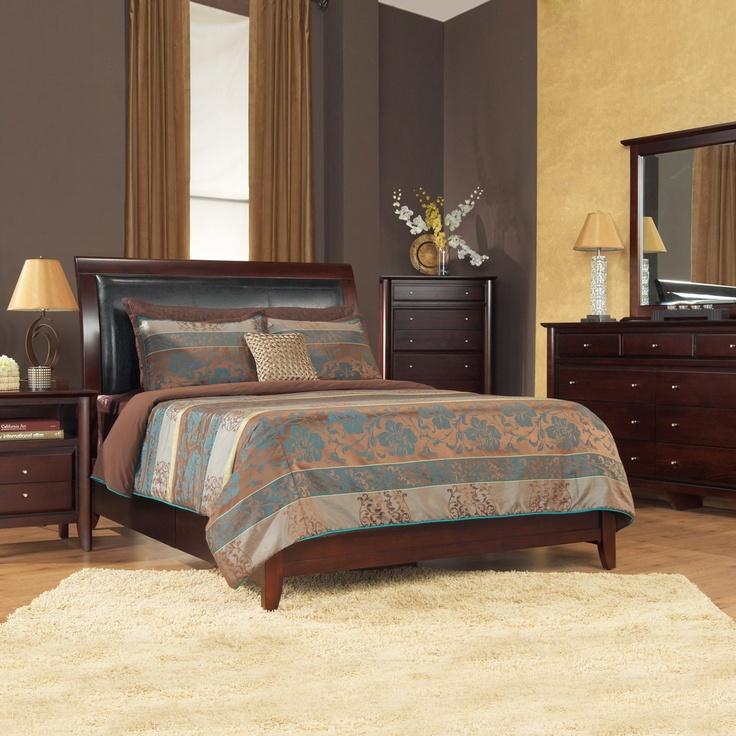 30 best Bedroom furniture images on Pinterest Bedroom furniture