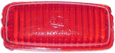 "Reverse Lens, ""Hella"", Red, All Cars Item Number: 111941371RH Price: $19.99 Fits Bug's ' 66 - ' 67, Ghia's ' 67 - ' 79, & Bus's ' 67 - ' 71. #aircooled #combi #1600cc #bug #kombilovers #kombi #vwbug #westfalia #VW #vwlove #vwporn #vwflat4 #vwtype2 #VWCAMPER #vwengine #vwlovers #volkswagen #type1 #type3 #slammed #safariwindow #bus #porsche #vwbug #type2 #23window #wheels #custom #vw #EISPARTS"