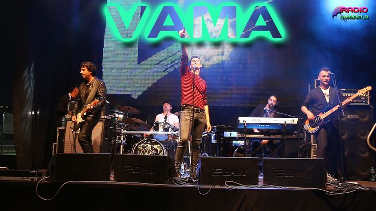http://www.radioumbrela.ro/wp-content/uploads/2017/05/VAMA-RADIO-UMBRELA.10pg.jpg