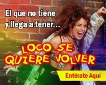 La vida es muy generosa, si se usan las habilidades correctamente #ElQueNoTieneyLlegaaTenerLocoSeQuiereVolver http://www.epicapacitacion.com.mx/articulos_info.php?id_articulo=438