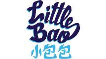 Little Bao (Hong Kong)