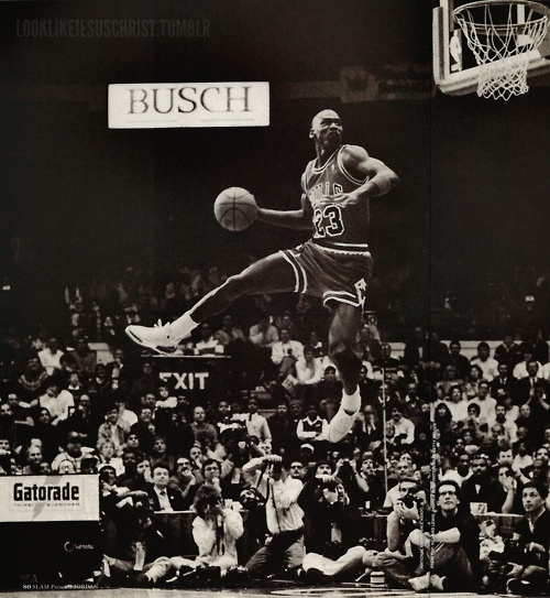 85 Best Michael Jordan Stuff Images On Pinterest