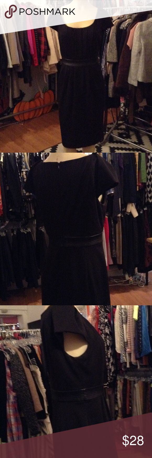 Kay Unger dress Excellent condition Kay Unger Dresses