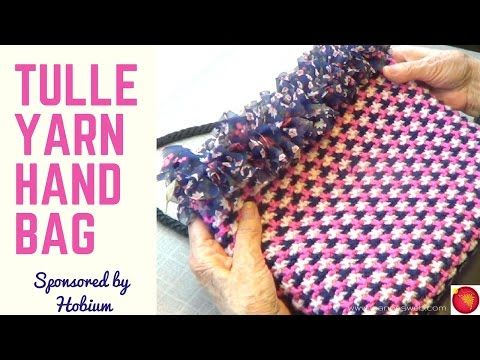1000 Ideas About Ribbon Yarn On Pinterest Sock Yarn