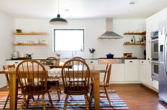 Austin Kitchen Remodeling Extraordinary Design Review