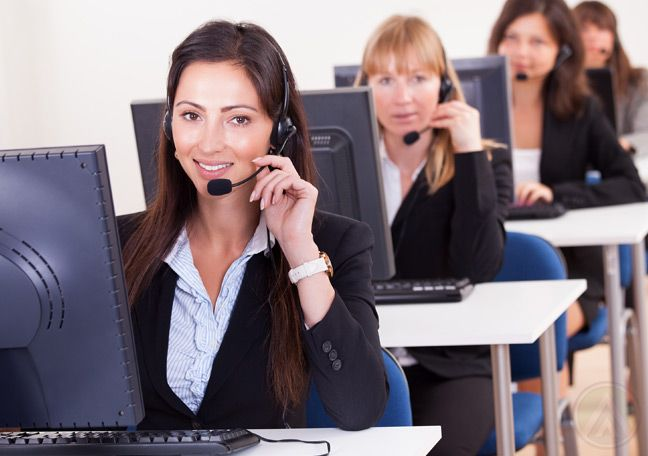 Call @ 9711074370. Support executive is the one who supports customers. UniversalEmployee.com provides complete Support Executive Services. Call us now. http://goo.gl/ek6xLY