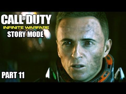 http://callofdutyforever.com/call-of-duty-gameplay/lets-play-call-of-duty-infinite-warfare-singleplayer-kampagne-deutsch-11-black-flag/ - Let's Play Call of Duty Infinite Warfare Singleplayer Kampagne Deutsch #11 - Black Flag  Let's Play Call of Duty Infinite Warfare Singleplayer Kampagne Deutsch Call of Duty Infinite Warfare Story  German Gameplay Let's Play Call of Duty Infinite Warfare German kaufen: http://amzn.to/2bvOes5 Let's Play Call of Duty Infinit