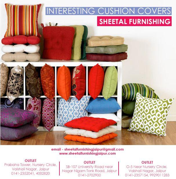 sheetal furnishing (sheetalfurnishi) on Pinterest