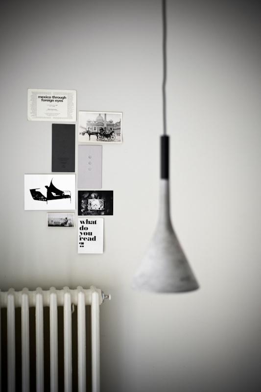 Studiopepe—Ivano Redaelli
