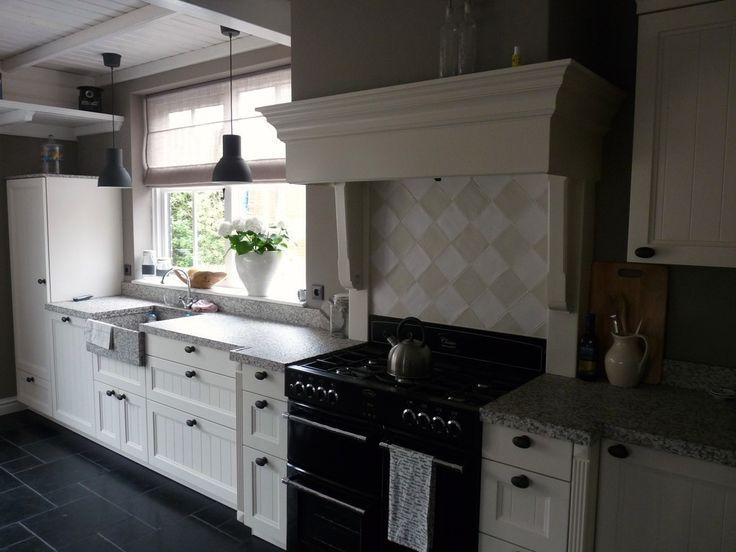 Voorbeeld keukens | Qasa.nl