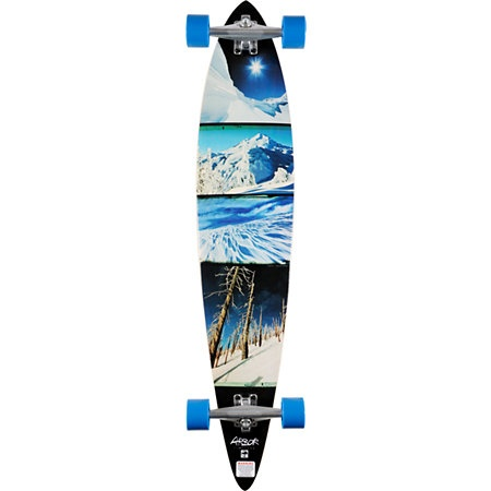 18 Best Images About Long Boards Skate On Pinterest