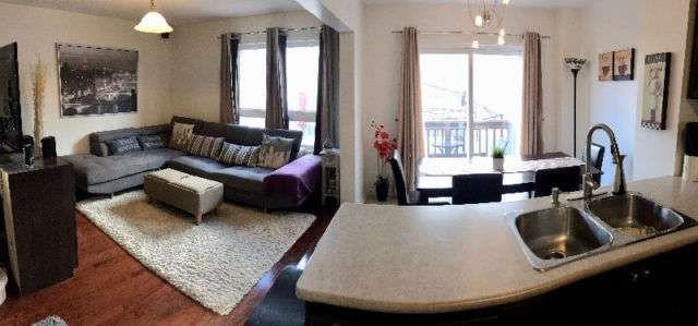 3 Bedroom(s) Full House   10 Thornbush Blvd