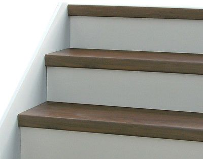 Best Details About Stair Make Over Stair Tread Cladding Aged 640 x 480
