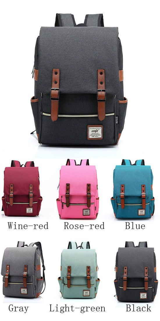 Perfect gift for my daughter ! new school bag. backpack  bag  gift 6068ab89c0