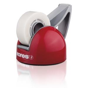 126 Best Images About Novelty Tape Dispenser On Pinterest