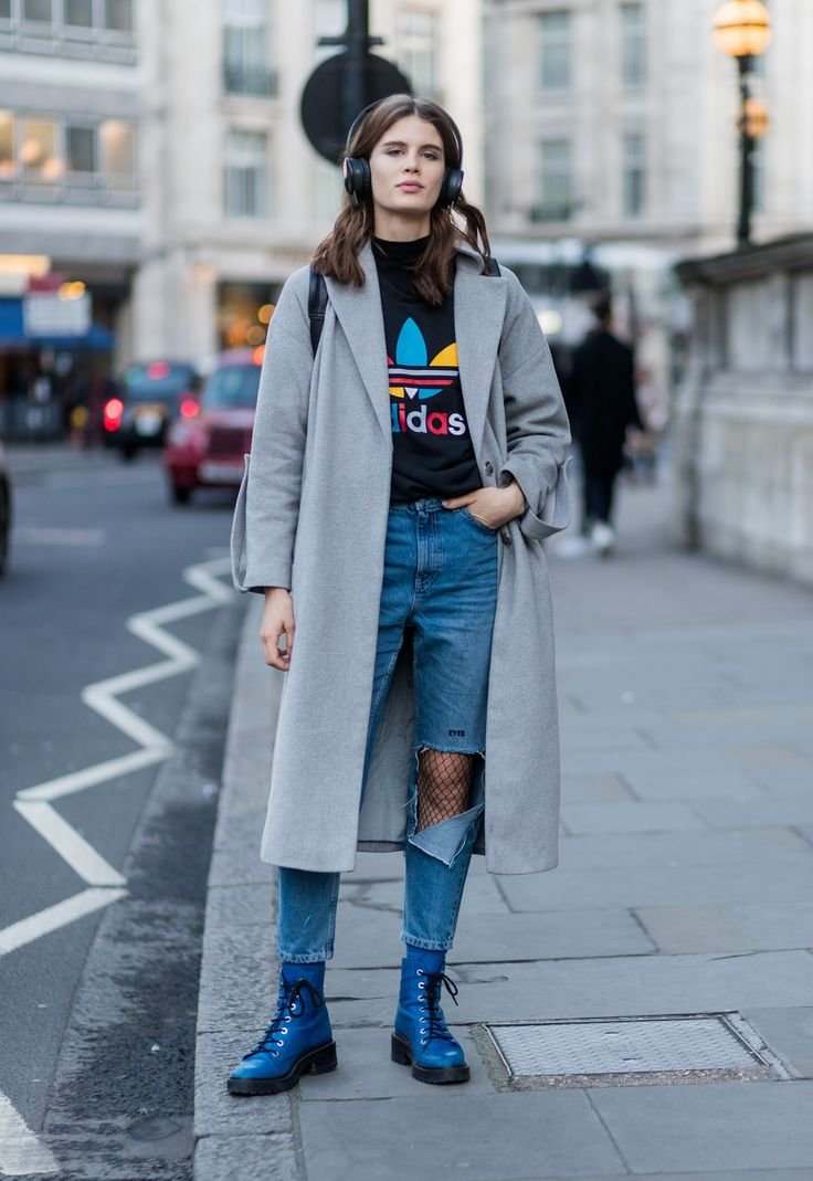 London Fashion Week Ss15 Street Style Day 3: Best 25+ London Fashion Ideas On Pinterest