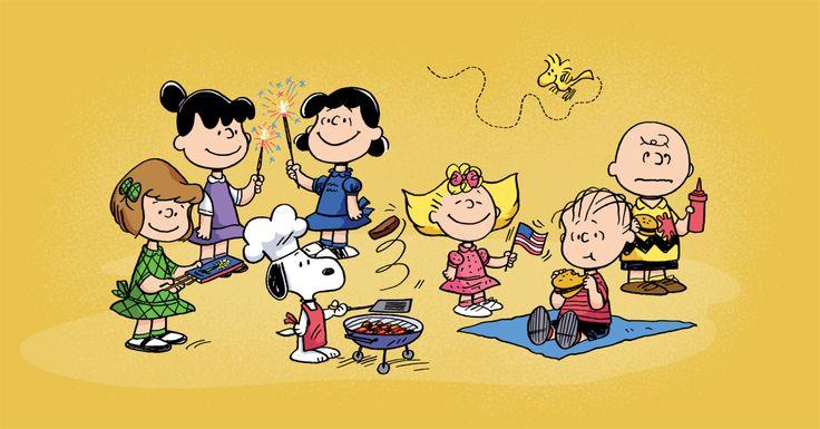 https://s-media-cache-ak0.pinimg.com/736x/53/e4/b8/53e4b8f6c46f8df1aa5132c6c3142dbc--the-peanuts-snoopy-peanuts.jpg