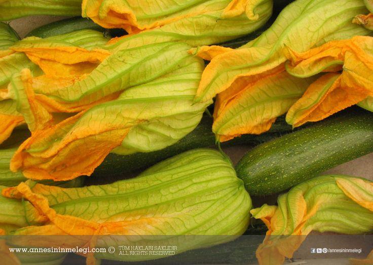 Hiç düşündünüz mü çiçeği burnunda ne demek?  Bir sebze fidesi veya meyve ağacı önce çiçek açar, daha sonra o çiçeğin olduğu tomurcuktan ürün verir (yani domates, salatalık, kabak, kayısı, kiraz v.s.).  O ürün olgunlaşırken, çiçek de ürünün tam olarak ucunda durur. Ta ki ürün olgunlaşma sürecinde yeterli olgunluğa ulaşana kadar. Sonra da çiçek uçup, meyve veya sebzeden ayrılır.  Aa, hiç aklıma gelmezdi diyeceğiz diğer eğlenceli gerçekler için www.annesininmelegi.com