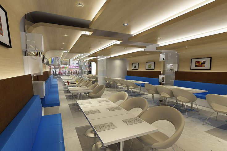 College Interior Design Plans cafe ceiling  google search | ceiling | pinterest | ceiling