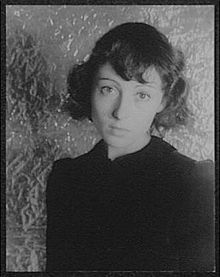 Die 1910 in Düsseldorf geborene Jüdin Luise Rainer erhielt – als bisher einzige deutsche Schauspielerin – den Oscar, und dies zweimal, 1936 und 1937.