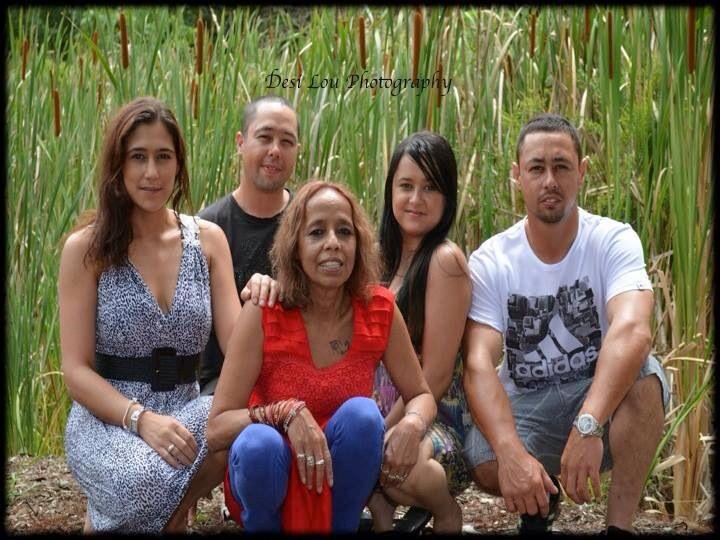 Perfect www.facebook.com/desilouphotography  www.desilouphotography.com