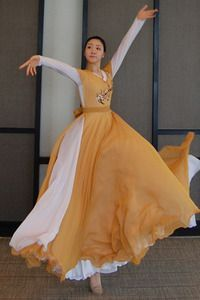 Resultado de imagen para berit worship dancewear