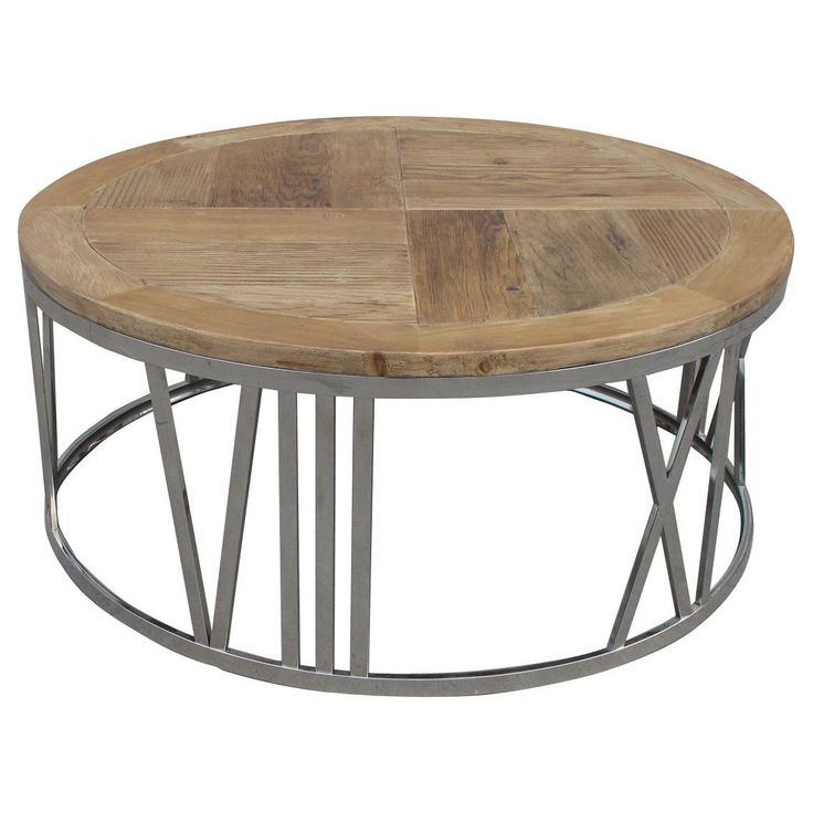 17 Best Ideas About Round Coffee Tables On Pinterest: 17 Best Ideas About Round Foyer Table On Pinterest