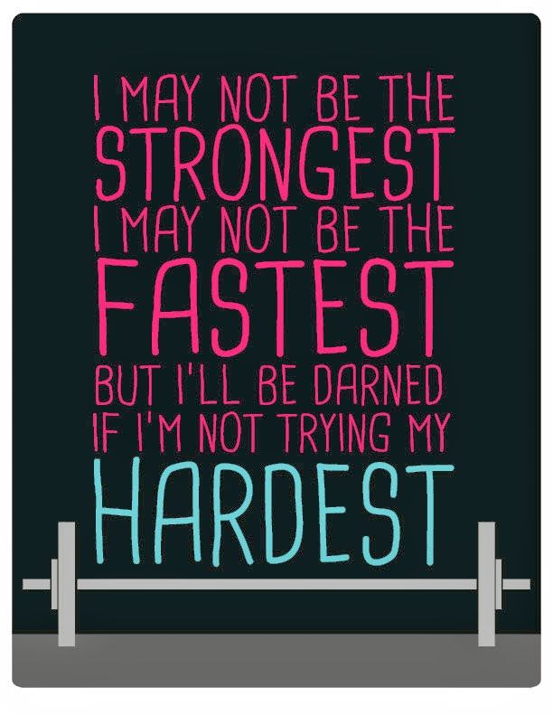 Motivational Inspirational Quotes: Best 20+ Workout Quotes Ideas On Pinterest