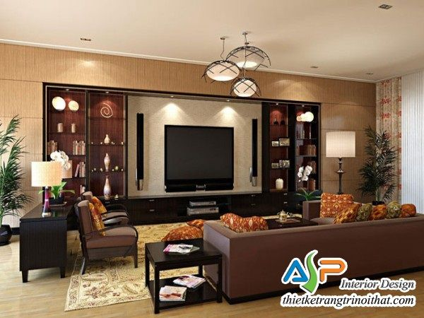 Living Room Furniture Color Combinations 13 best color combination for living room images on pinterest