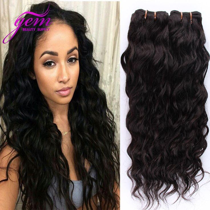 81 Best Virgin Hair Images On Pinterest Natural Hair Natural Hair