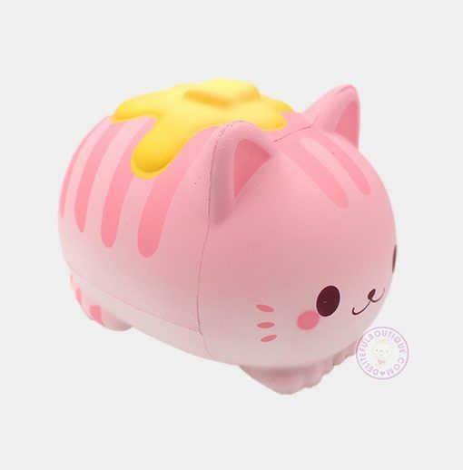 Squishy Bunny Slime Instagram : 505 best Squishies images on Pinterest Silly squishies package, Slime and Squishies