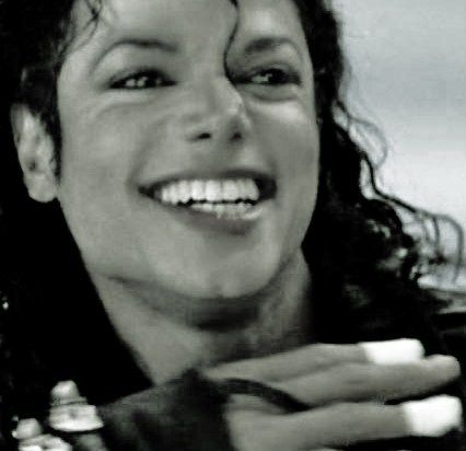 this one did! Just look at that beautiful smile!!!(': thats what makes me speechless..........his smile