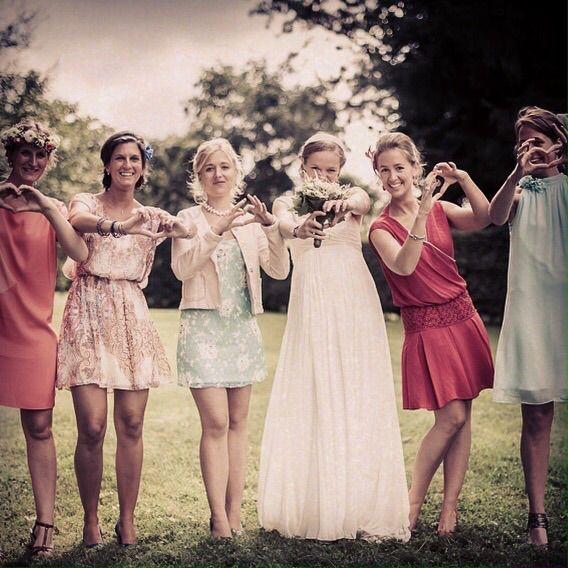 Belle robe de mariee cymbelline sur ce site ou vous pouvez publier  gratuitement des petites annonces