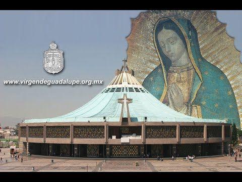 Armonia Espiritual: Arq. de Tuxtla G.  y Diócesis de Tapachula y S. C....