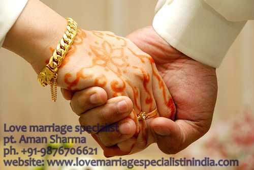 We Provide Love Relationship Issues Solution pt.aman sharma ji 9876706621We Provide Love Relationship Issues Solution pt.aman sharma ji 9876706621We Provide Love Relationship Issues Solution pt.aman sharma ji 9876706621We Provide Love Relationship Issues Solution pt.aman sharma ji 9876706621We Provide Love Relationship Issues Solution pt.aman sharma ji 9876706621We Provide Love Relationship Issues Solution pt.aman sharma ji 9876706621 $0.00 USD