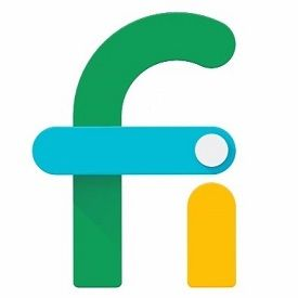 #Google Reveals 'Project Fi' #Wireless Service