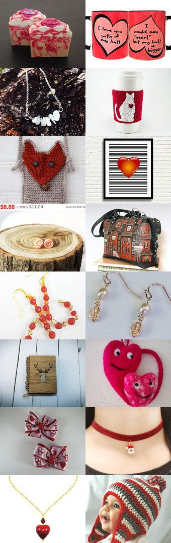 DDW Collection no202 by DigitalDesignPaper on Etsy--Pinned with TreasuryPin.com