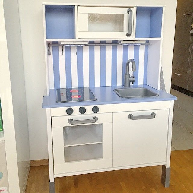 35 best IKEA Hack images on Pinterest Child room, Ikea hacks and