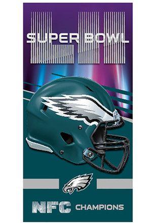 573ff9445 Philadelphia Eagles Black Victory Pride Tee   NFL - Philadelphia Eagles   Philadelphia  eagles super bowl, Eagles nfl, Nfl philadelphia eagles