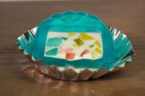 Japanese Sweets, ▲ゼリーのイエ▲