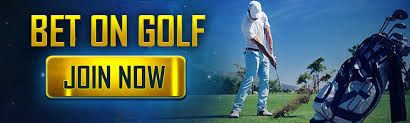 Kenyan bettors are able to make their bets on this game using their mobile devices through the top mobile betting sites in Kenya. This has allowed them to win bigger with ease. Golf betting is an interesting to play and the players can enjoy more. #golfbetting  https://mobilebetting.co.ke/golf/