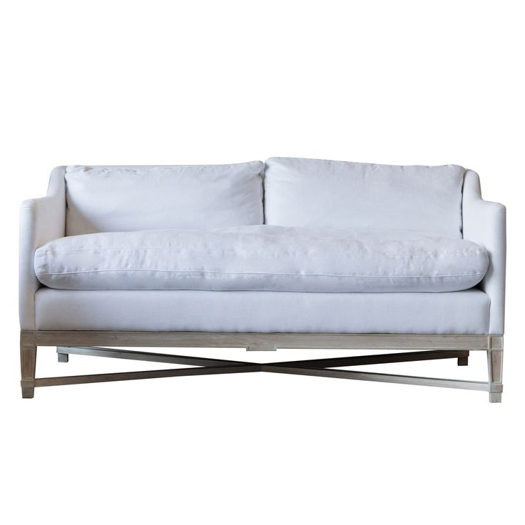 318 best cynthia sofa images on Pinterest Sofas Home